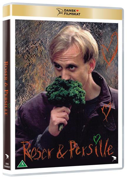 Roser og persille, Dansk Filmskat