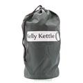 Kelly Kettle - Scout 1,2 liter (aluminium)