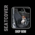 gøende hund hjemmelavet godbidder til hunde hundesweater vores hund hund bilsæde hvorfor piver min hund hund hopper op og bider hundesæde bedste tyggeben til hvalpe hundehalsbånd til hvalpe hundemad seler hund sweater til hund verdens bedste hundesele sel