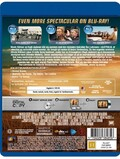Australia, Bluray, Movie, Film