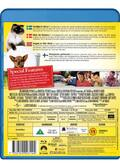 Meet the Fockers, Bluray, Movie