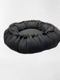 doggyshop-rund-hundepude-dansk-design-grå-small