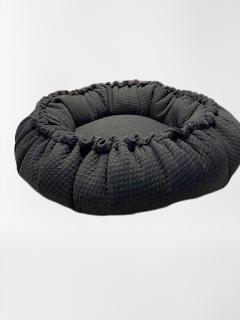 doggyshop-rund-hundepude-dansk-design-grå-large