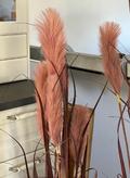 Naturtro siv i rosa fra La Vida