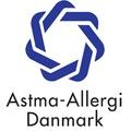 Den blå krans Astma Allergi Shoppen