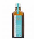 Maroccan Oil Light 100ml