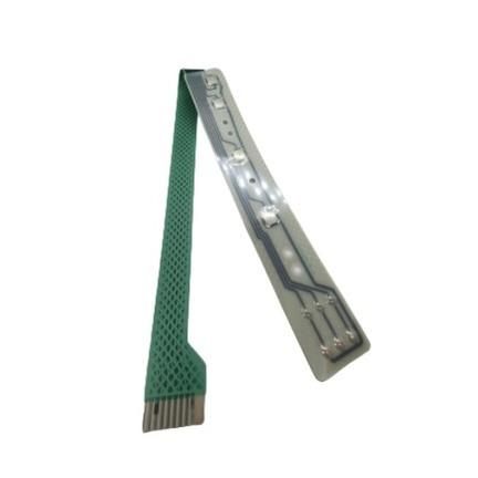 Kabel til trykknapperne på JDE/Merrild Cafitesse 50 og 51