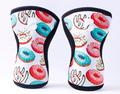 BBird Knæbeskytter Donuts