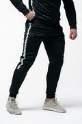 Stony Sportswear, Deadlift, Træningssæt Stribe 4