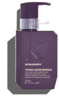 Young Again masque fra kevin murphy