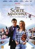 Den sorte Madonna, DVD