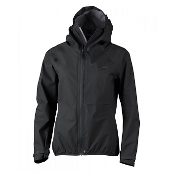 Lundhags - Lo Ws Jacket (Charcoal)