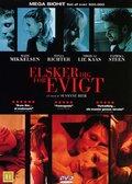 Elsker dig for evigt, DVD, Movie