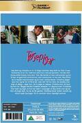 Tøsepiger, Dansk Filmskat