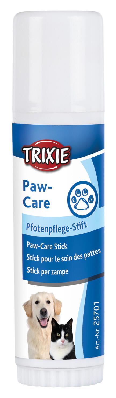 Trixie Potepleje Stick → Giver sunde poter og trædepuder