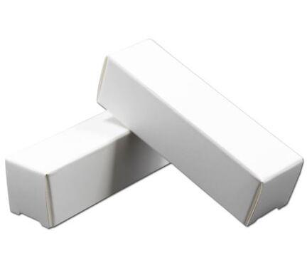 hvid-box-æske-til-læbestift-læbep0made-olier-m.m