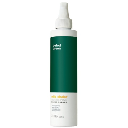 Milk_shake Conditioning Direct Colour 200 ml - Petrol Green