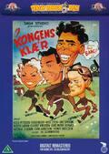 I kongens klær, DVD Film, Movie