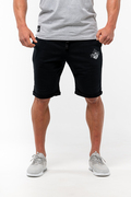 Stony Sportswear, Deadlift, Gym Shorts Sort 3