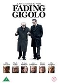 Fading Gigolo, DVD, Movie