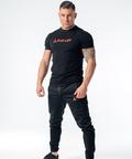 Delta t-shirt body