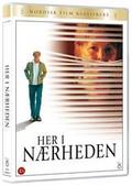 Her i nærheden, DVD, Film, Movie