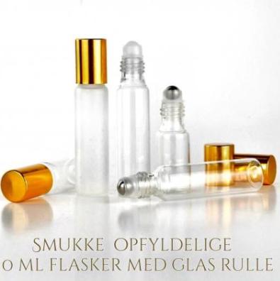 roll-on-kosmetik-emballage
