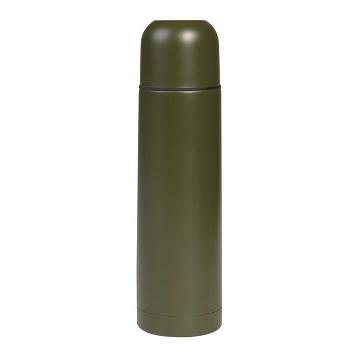 Mil-tec - Vacuum Termoflaske 0,5 L