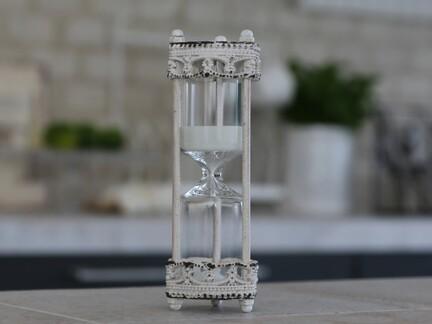Timeglas fra Chic Antique