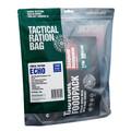 Tactical Foodpack - Feltration Echo