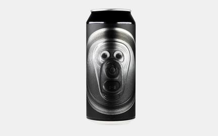 Carismatico - DIPA fra O/O Brewing