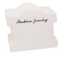 hvid-smykke-kort-fashion-jewelry-hængekort-smykke-kort-ophængskort-papkort
