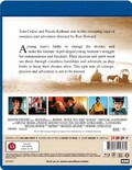 Far and Away, bluray, Movie