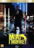 Mord i mørket, DVD, Michael Falch