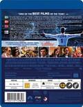 Rocketman, Movie, Bluray, film, Elton John