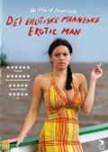 Det erotiske menneske, Jørgen Leth, DVD Film, Movie