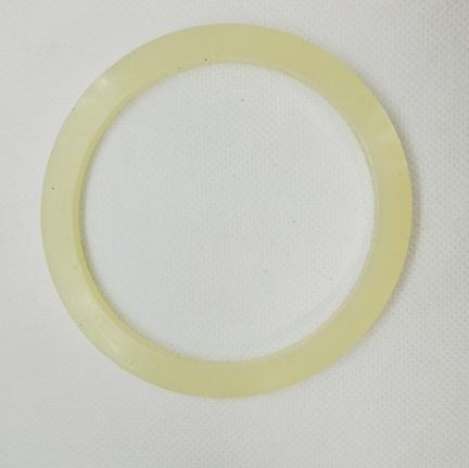 Paknings ring for Wittenborg FB5100, FB55, Fb7100 med deltabrygger (ved sien)