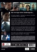 Livvagterne, TV Serie, DVD