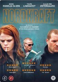 Nordkraft, DVD