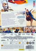 Blended, DVD, Movie