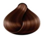 6.2 Dark Nordisk Blond 100ML