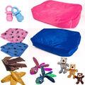 Doggyshop-hundehvalpepakke-tilbud-pink-blå-lille