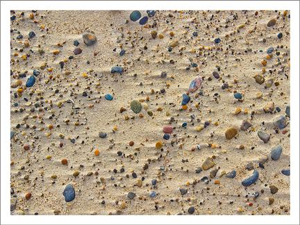 strand sten stones beach denmark fanoe webshop