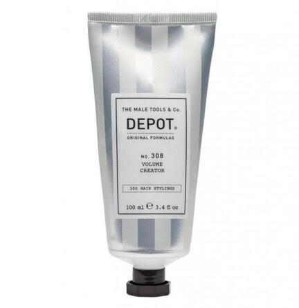 Depot No. 308 Volume Creator 100 ml