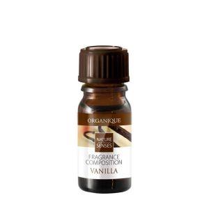 vanilje-olie-perfekt-til-at-skabe-sensuelle-aroma
