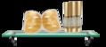 collagen-guldterapi-til-huden-i-flere-udgaver