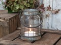 Factory Lanterne fra Chic Antique