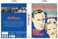 Alt for karrieren, Dansk Filmskat, DVD