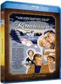 Komtessen Bluray Film, Palladium