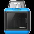 Flashforge Inventor 2s - 3D printer